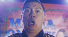 Bosan Dengar Lagu Sedih, Chandra Liow Buat Lagu Untuk Mama yang Nggak Biasa!