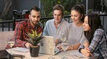 Inilah 4 Tipe Pengunjung Cafe yang Sering Ditemui, Apa Kamu Salah Satunya?