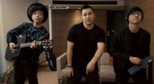 Cover Lagu Katy Perry, Eka Gustiwana Kolaborasi Dengan Kreator Thailand dan Australia