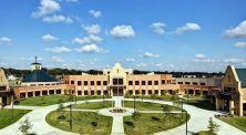Inilah 3 Sekolah Paling Angker dan Menyeramkan di Dunia!