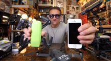 Casey Neistat, YouTuber Paling Ditunggu di IdeaFest 2017!