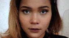 Video Tutorial: Make Up Beli di Mini Market Ala Dinda Shafay