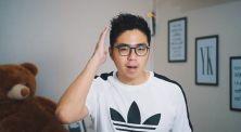 4 Tips Potong Rambut Biar Ganteng Maksimal!