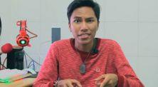 Menurut Kreator Ini, Inilah Alasan Indonesia Masih Butuh Tayangan Sinetron
