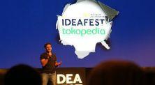 Casey Neistat: Internet dan Media Sosial Menciptakan Peluang Besar
