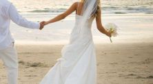Pikirkan 4 Hal Penting Ini Sebelum Memutuskan Untuk Menikah!