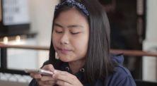 """4 Kelakuan Ajaib """"Kids Jaman Now"""" di Era Media Sosial, Kamu Termasuk Nggak?"""