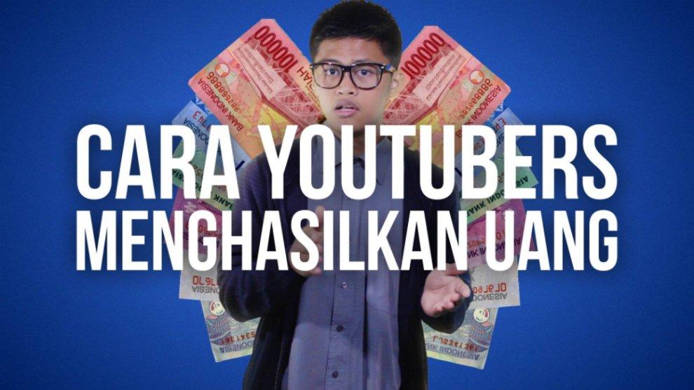 Agung Hapsah Agung Hapsah Youtube Channel