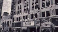 Ngeri! Inilah 5 Gedung Teater Terangker di Dunia