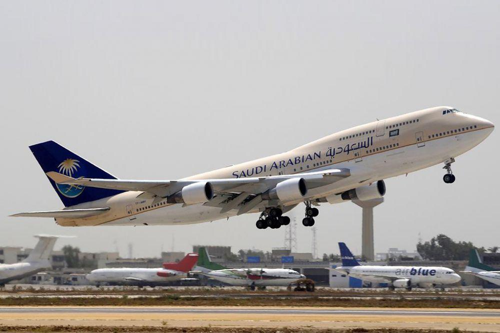 pesawat arab wikimedia.org