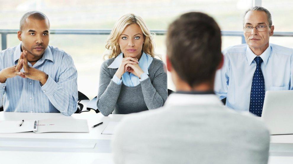 Jangan Lupakan 3 Hal Ini Saat Akan Wawancara Kerja!