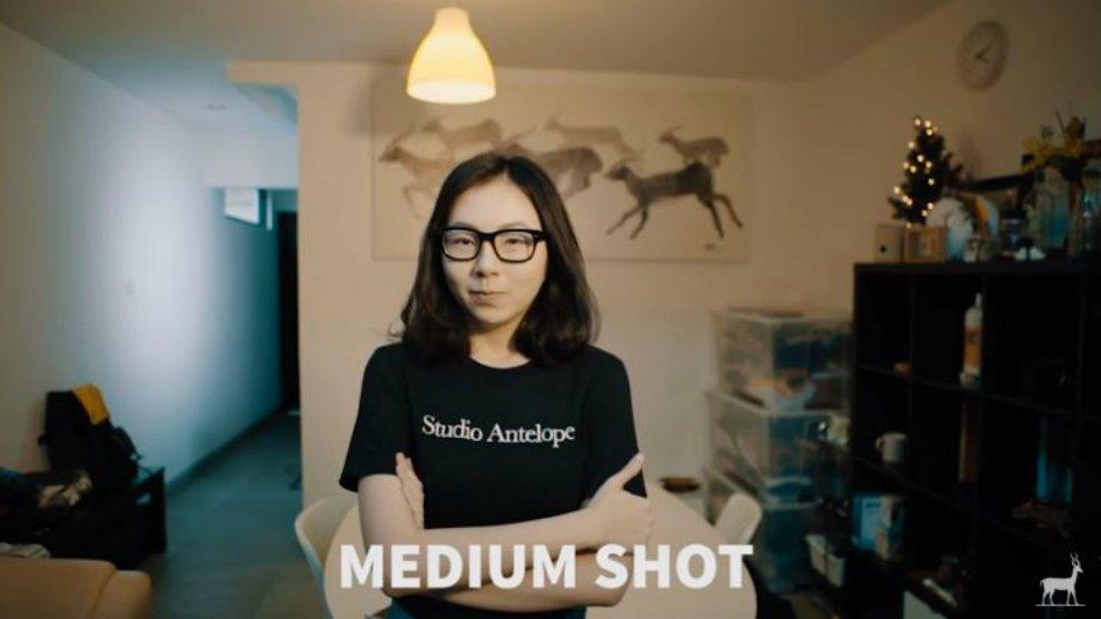 Tips Cinematografi, Pahami Jenis-Jenis Shot Ini Dalam Pembuatan Film!