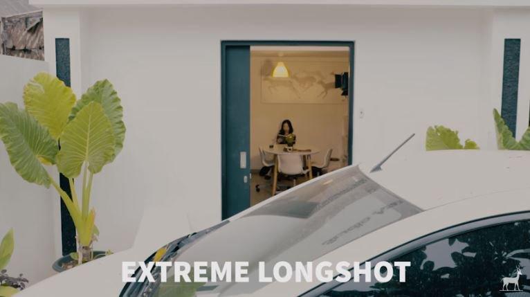Jenis-Jenis Shot Dalam Film - #SiasatSinema studioantelope ©studioantelope