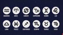 Apa Benar Zodiak Menentukan Sifat Manusia? Ini Penjelasan Ilmiahnya!