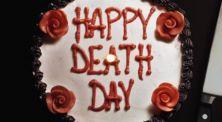 Inilah 3 Alasan Kenapa Kamu Harus Nonton 'Happy Death Day'