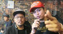 Mencela Dengan Komedi di Acara 'Roasting' Majelis Lucu Indonesia