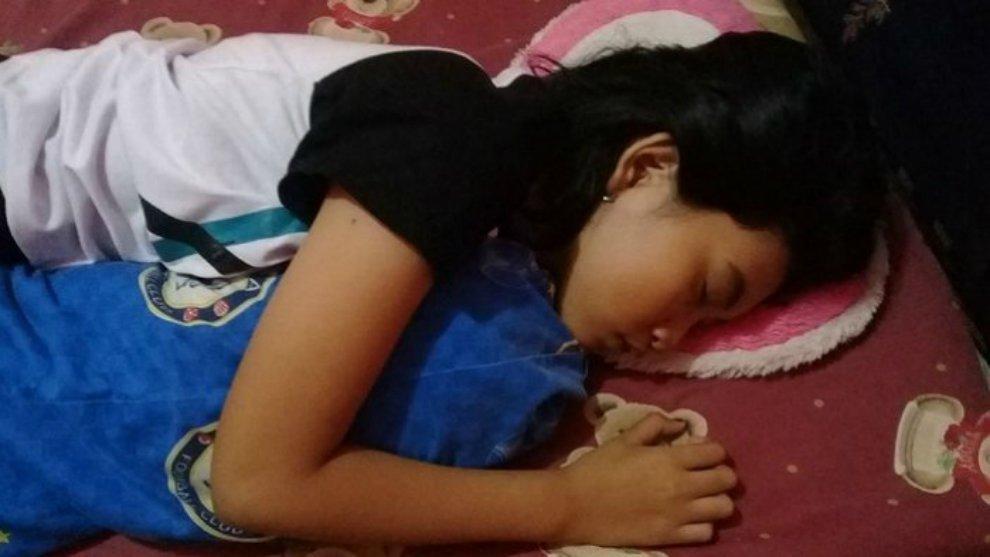 Bukan Cerita Dogeng Saja, Ini Penjelasan Tentang Sindrom Putri Tidur!