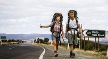 Ini 5 Alasan Pentingnya Traveling Sebelum Menikah!