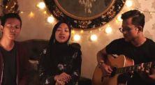 Nostalgia Karya Banda Neira, Alya Nur Zurrayya Cover Lagu 'Sampai Jadi Debu'