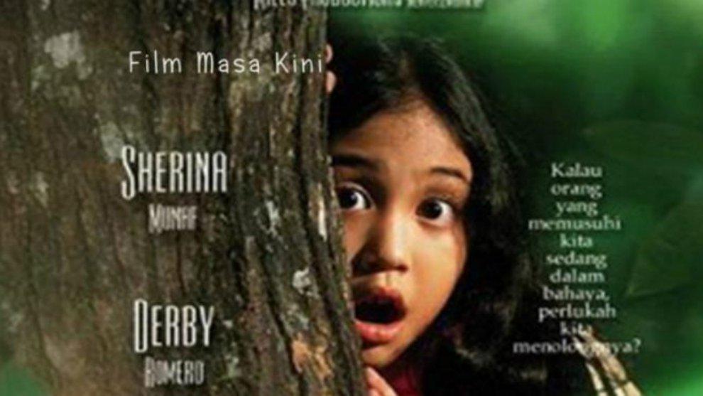 Nostalgia, 5 Soundtrack Film Indonesia Paling Populer! yang Mana Favorite Kamu?