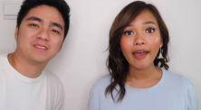Ini Pesan YouTuber Tentang Pentingnya Jadi Diri Sendiri!