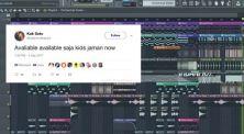 "Ketika Suara Google Translate Menyanyikan Lagu ""Kids Jaman Now"""