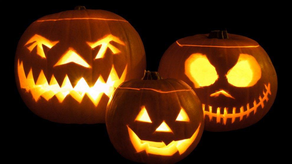 6 Fakta Mengerikan Seputar Perayaan Halloween yang Belum Banyak Diketahui!