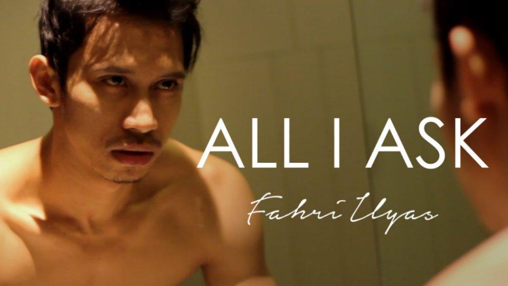 Fahri Ilyas Fahri Ilyas Youtube Channel