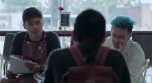 5 Webseries YouTubers Indonesia yang Harus Kamu Tonton!