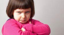 5 Tips Jitu Meredakan Emosi Sebelum Marah Besar