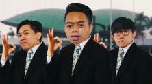 """Weird Genius Sindir Fenomena Netizen Indonesia Dalam """"Wkwk Land"""""""