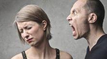 Nggak Bisa Dianggap Sepele, Kenali Tanda 'Toxic Relationship'