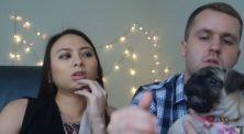 5 Hal yang Pasti Kamu Rasakan Kalau Berpacaran Dengan Orang Bule!