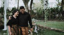 Fakta Menarik Jelang Pernikahan Kahiyang Ayu dan Bobby Nasution