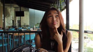 5 Reaksi Kocak Dari Para Cowok-Cowok Ketika Cintanya Ditolak