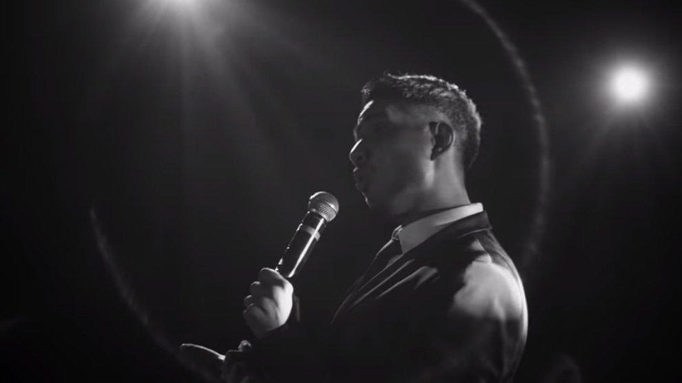 Bocoran Penampilan Mewah Skinnyindonesian24 di YouTube Fanfest Live Show 2017!