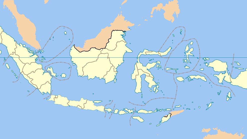 wikimedia.org wikimedia.org