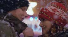 Ed Sheeran Rilis Video Klip Terbaru Dari Single 'Perfect'