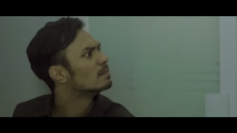 Kreator Semarang Uji Kreativitas Dalam Movie Making Challenge!