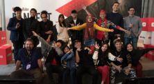 YouTube FanFest Jakarta Kembali Digelar