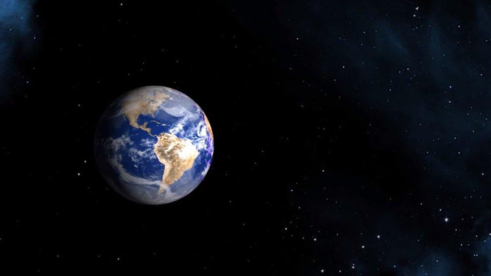 Inilah 6 Pertanyaan 'Nyeleneh' Tentang Alam Semesta yang Bisa Dijawab Ilmuwan