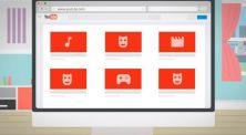 VIDEO: Kenapa Channel Edukasi di YouTube Indonesia Masih Sedikit?