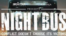 Fakta Menarik Dari 'Night Bus' Film Terbaik di FFI 2017!
