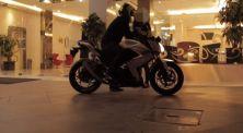 Ninja Atau Honda 70, Mana yang Lebih Dipilih Oleh Cabe-Cabean?