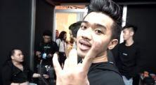 Sadis! Rangkuman Aksi Keren Wayan 'Ixora' Tampil di YouTube FanFest Festival 2017