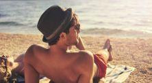5 Tips Ampuh Mengatasi Kulit Mengelupas Akibat Terkena Sinar Matahari