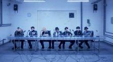 BTS Rilis Teaser 'Mic Drop' Kolaborasi Bareng Steve Aoki