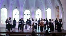 Berrybenka Lahirkan Influencer Melalui Program B-Project