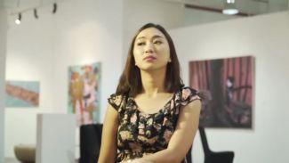 VIDEO: Sketsa Lucu Tentang Perbedaan Cewek Tulen Dengan Jadi-Jadian