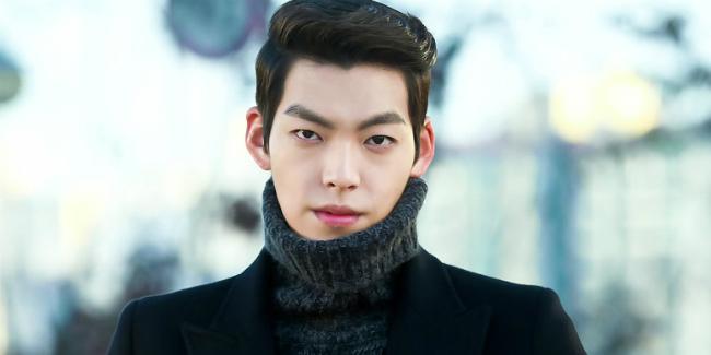 4 Bintang Korea Ini Mengidap Penyakit Mematikan! © pixabay